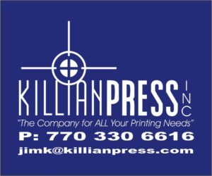 Home - Killian Press